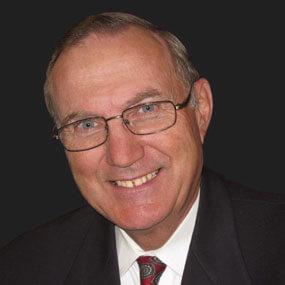 Image of Dr. Terrance J. Spahl, DDS